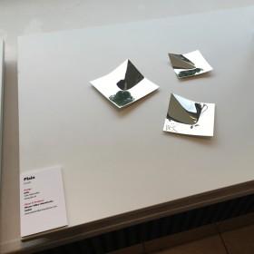 <span>AUSTRIAN DESIGN UPDATE in Tallinn</span>
